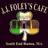 JJ Foley's Cafe