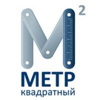 kvmeter.ru (@kvmeter_ru)