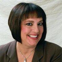 Dr. Laura Hills
