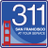 SF311's avatar