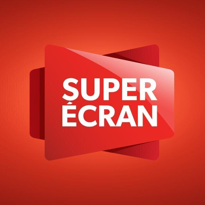 @superecran