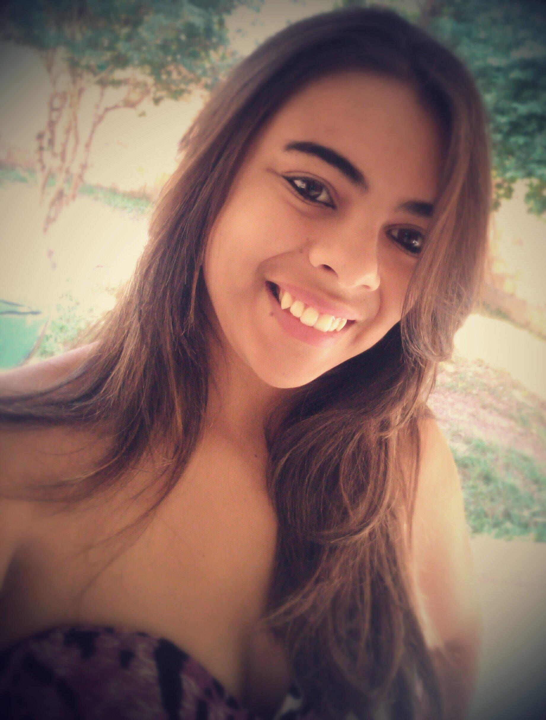 Twitter Bruna Goncalves nude photos 2019