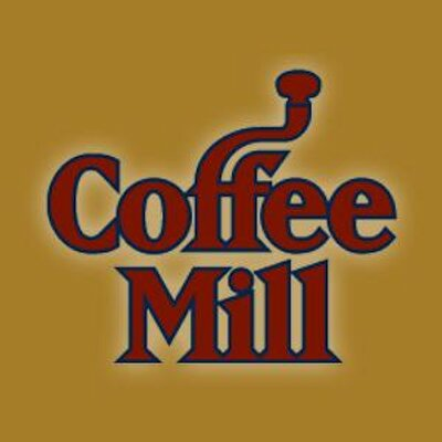 Coffee Mill On Twitter 3 Signs Its Time To Replace Your Office