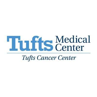 @TuftsCancerCtr