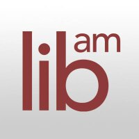 American Libraries | Social Profile