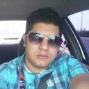 alejandro parra (@alexparra80) Twitter