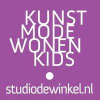 studiodewinkel.nl