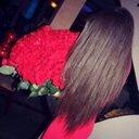 Tahia Djazair (@11Maeva3) Twitter