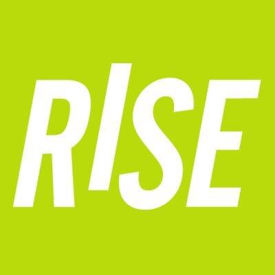 RISE Credit (@risecreditUS) | Twitter