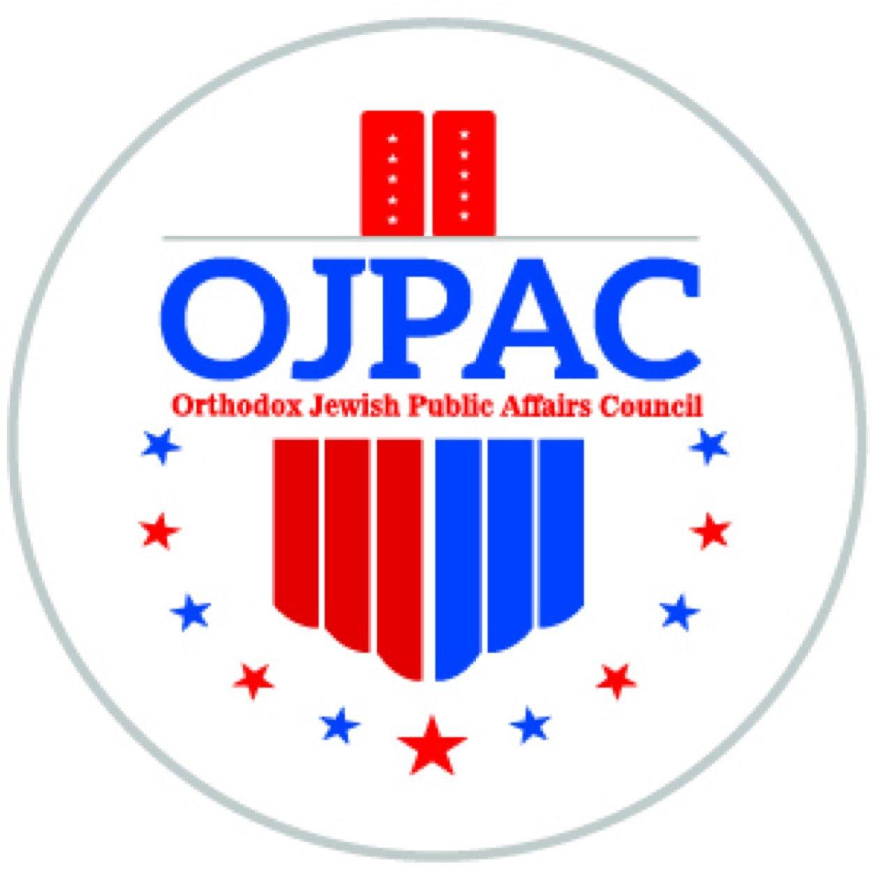 @OJPAC