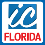 icFlorida.com