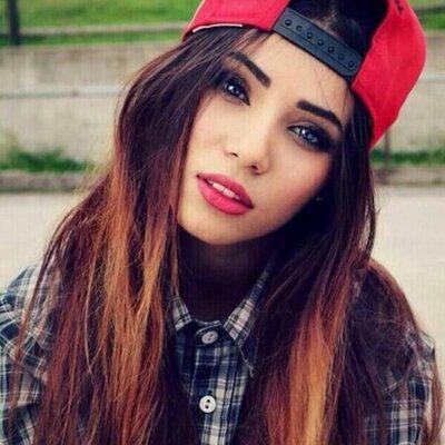 chicas guapas chicasguapasl Twitter