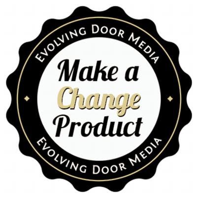 Evolving Door Media  sc 1 st  Twitter & Evolving Door Media (@TheEvolvingDoor) | Twitter pezcame.com