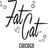 Fat Cat Chicago