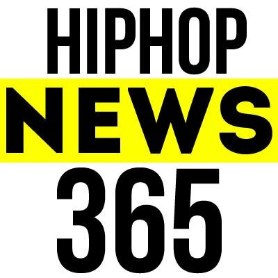 Hip Hop News 365 (@hiphopnews365) | Twitter