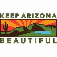Keep AZ Beautiful