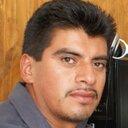 Rodolfo Aguilar P. (@1980Pre) Twitter