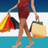 ideal-shoppen