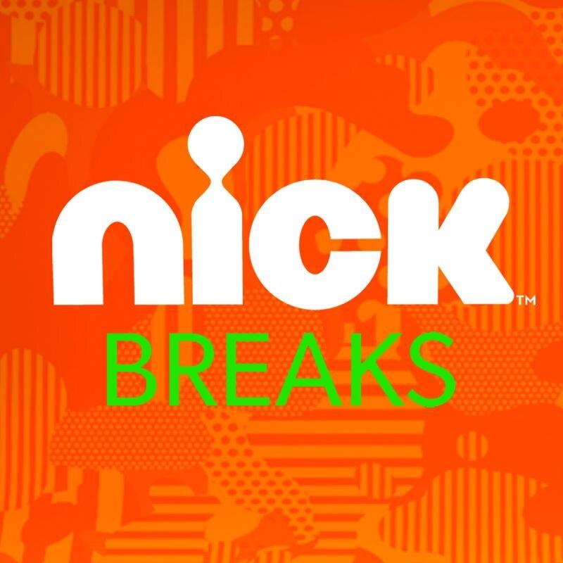 NickBreaks