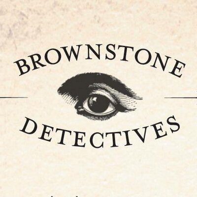brownstonedetec