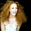 Jennifer Ferrin - @JenniferFerrin - Verified Twitter account