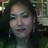 Ayako W Peters (@AyakoWakaiki)