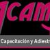 @acamadiestrame