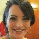Marcia Oliveira (@0204Marcia) Twitter