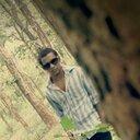 anandhu santhosh (@007_ananthu) Twitter
