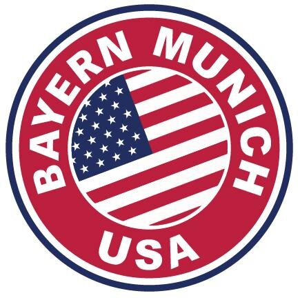 bayern munich usa bayern usa twitter. Black Bedroom Furniture Sets. Home Design Ideas