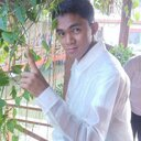 Dar Win (@0064b6b5ff72437) Twitter