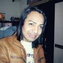 matius (@09Matius) Twitter