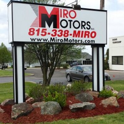 Miro motors inc miro motors twitter English motors inc
