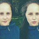 Polina_ya (@001Yarusova) Twitter