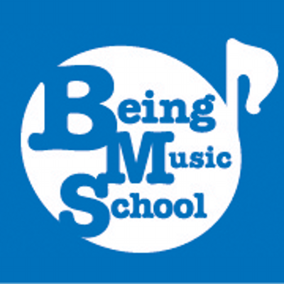 Being Music School (@BeingBMS)...