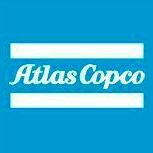 @AtlasCopcoTR