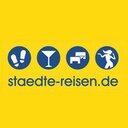 Staedte-Reisen