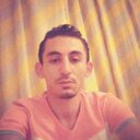 samer (@057_samer) Twitter