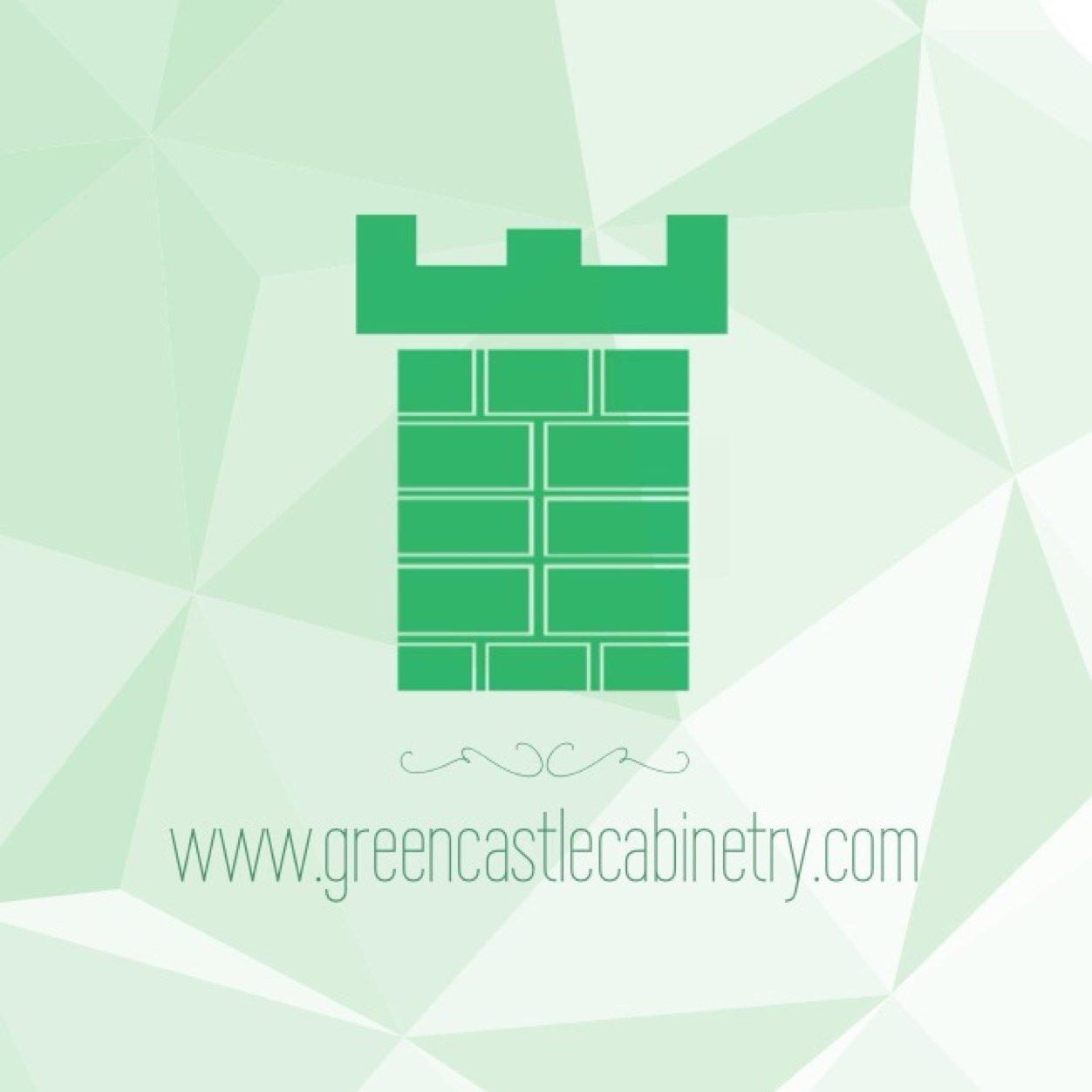 greencastle cabinet (@greencastleinc) | twitter