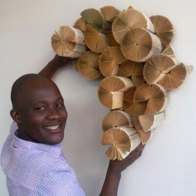 Munyaradzi Makoni on Muck Rack