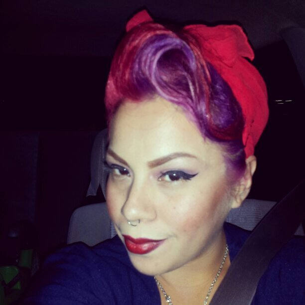 Grace Gonzalez Grace Gonzalez Hairbygg68 |