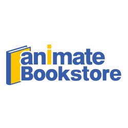 animate Bookstore(アニメイトブックストア)