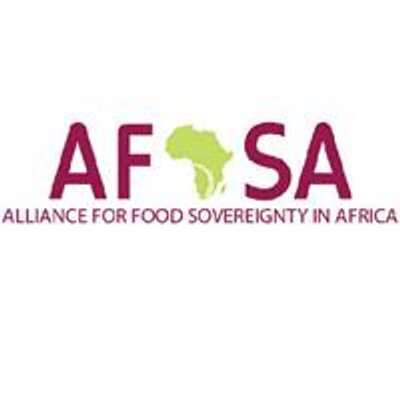 afsafrica