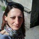 Monica Grandinetti (@0318645cb06e49c) Twitter