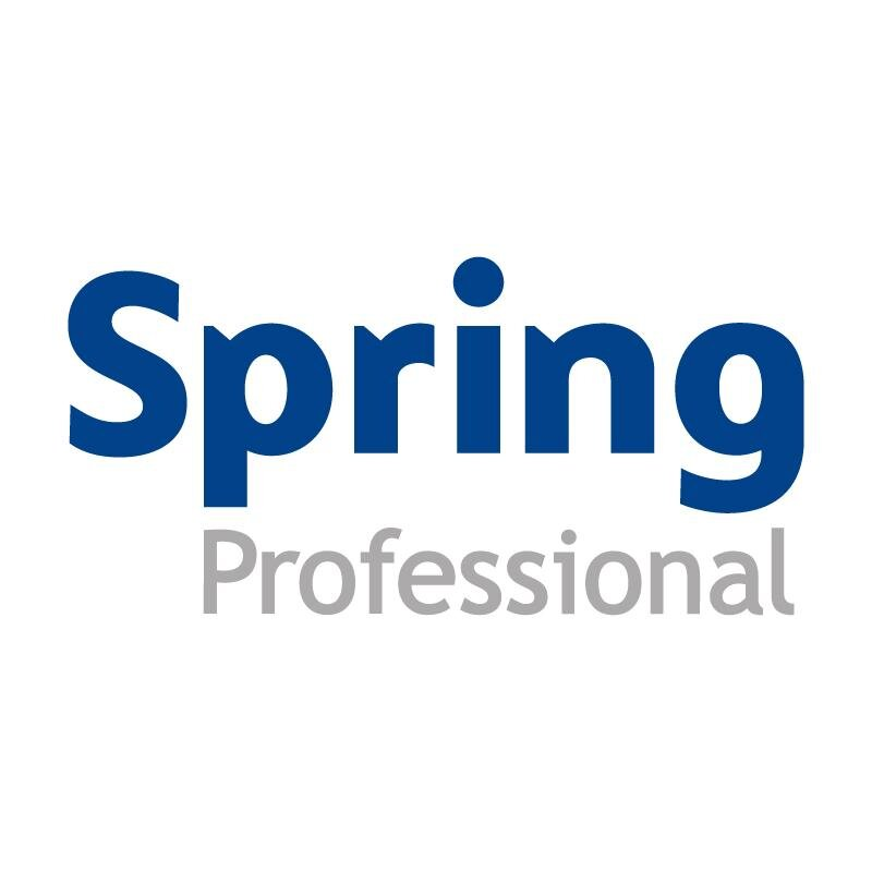 @springrecruitmy
