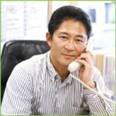 田中宏幸bossclub (@bossclubtanaka ... : 4歳 勉強 : すべての講義