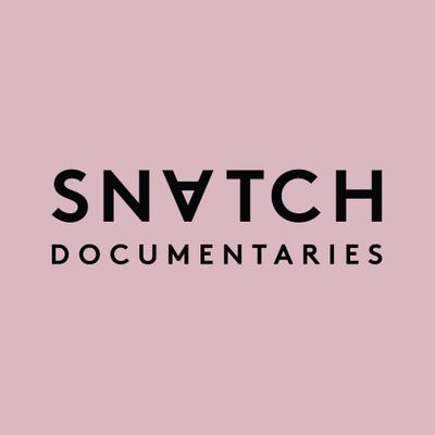Snatch Documentaries