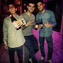 Cristian Nieto (@00_nvidia20) Twitter