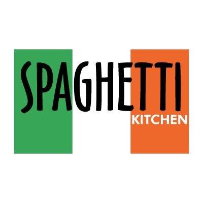 @SpaghettiK