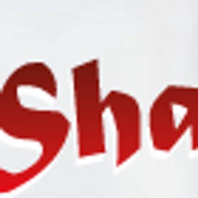 Shagoholic com